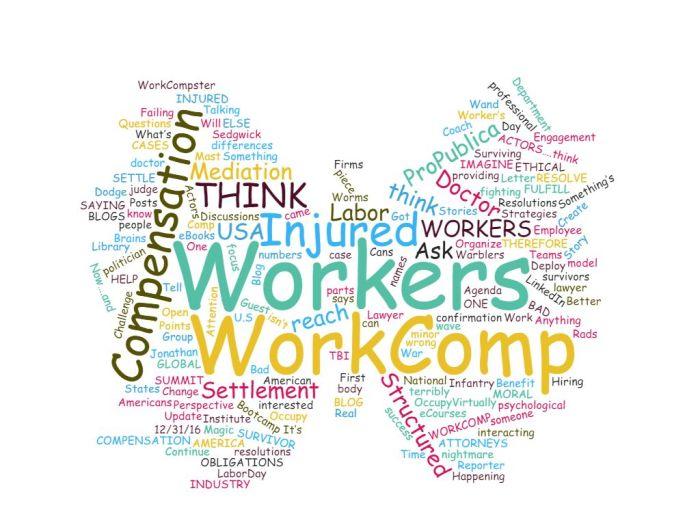wc workcomp 6 1 2017 - 2